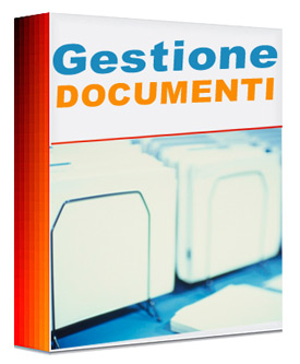 Software Gestione Documenti